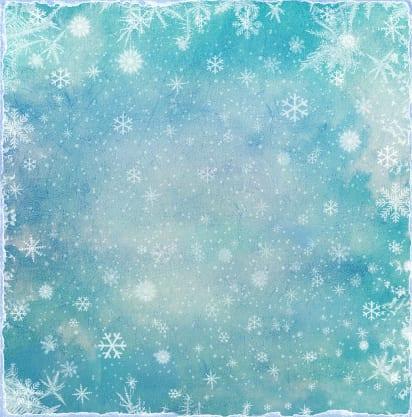Blog post image pertaining to Happy Holidays!
