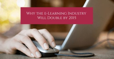 elearning industry software