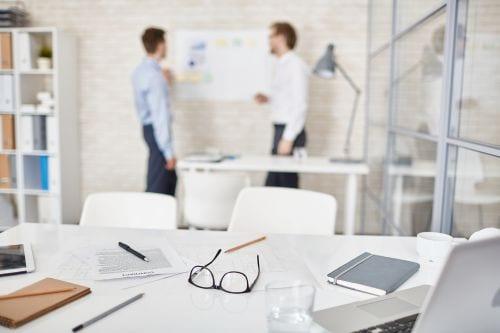 improving time management skills
