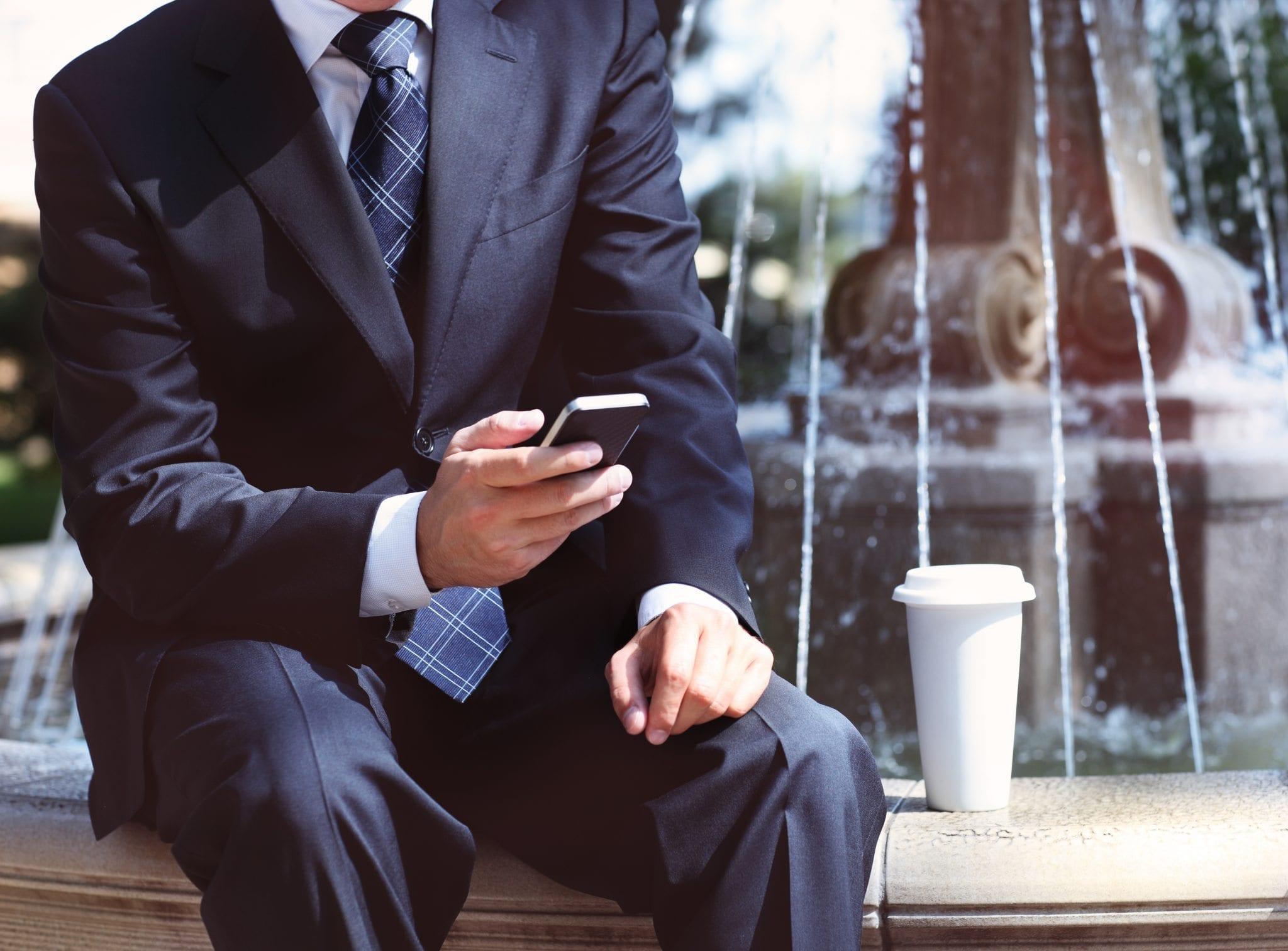 social technology for HR