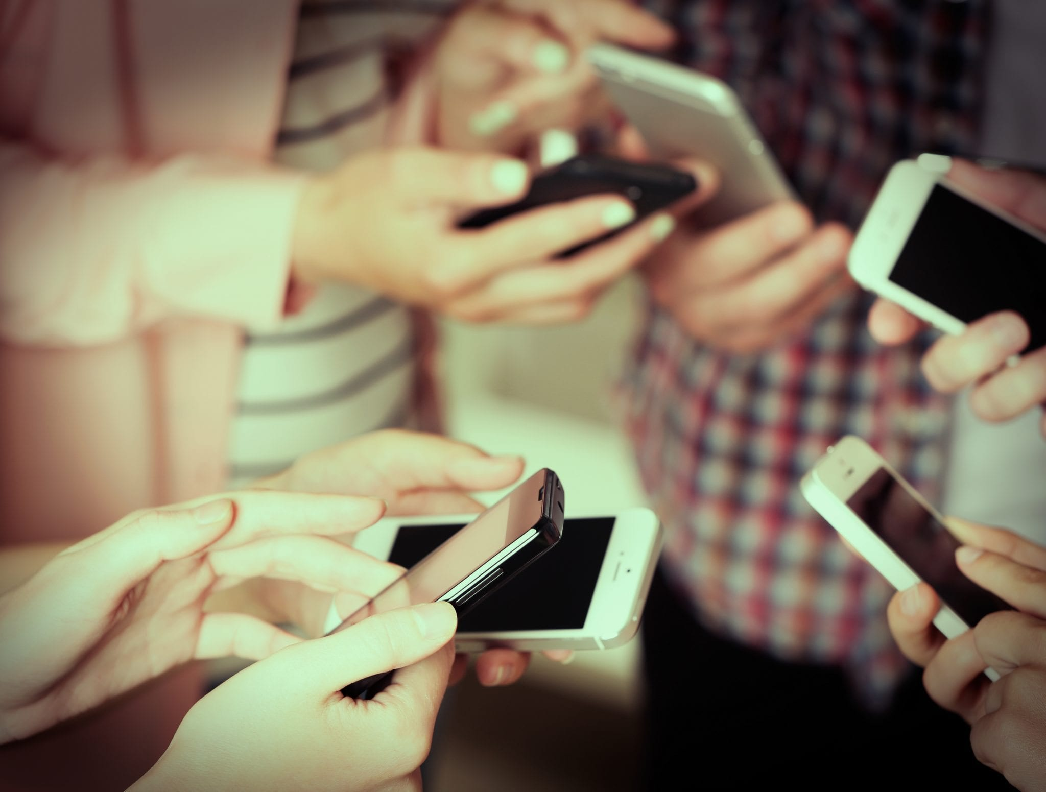 quotes about mobile technology