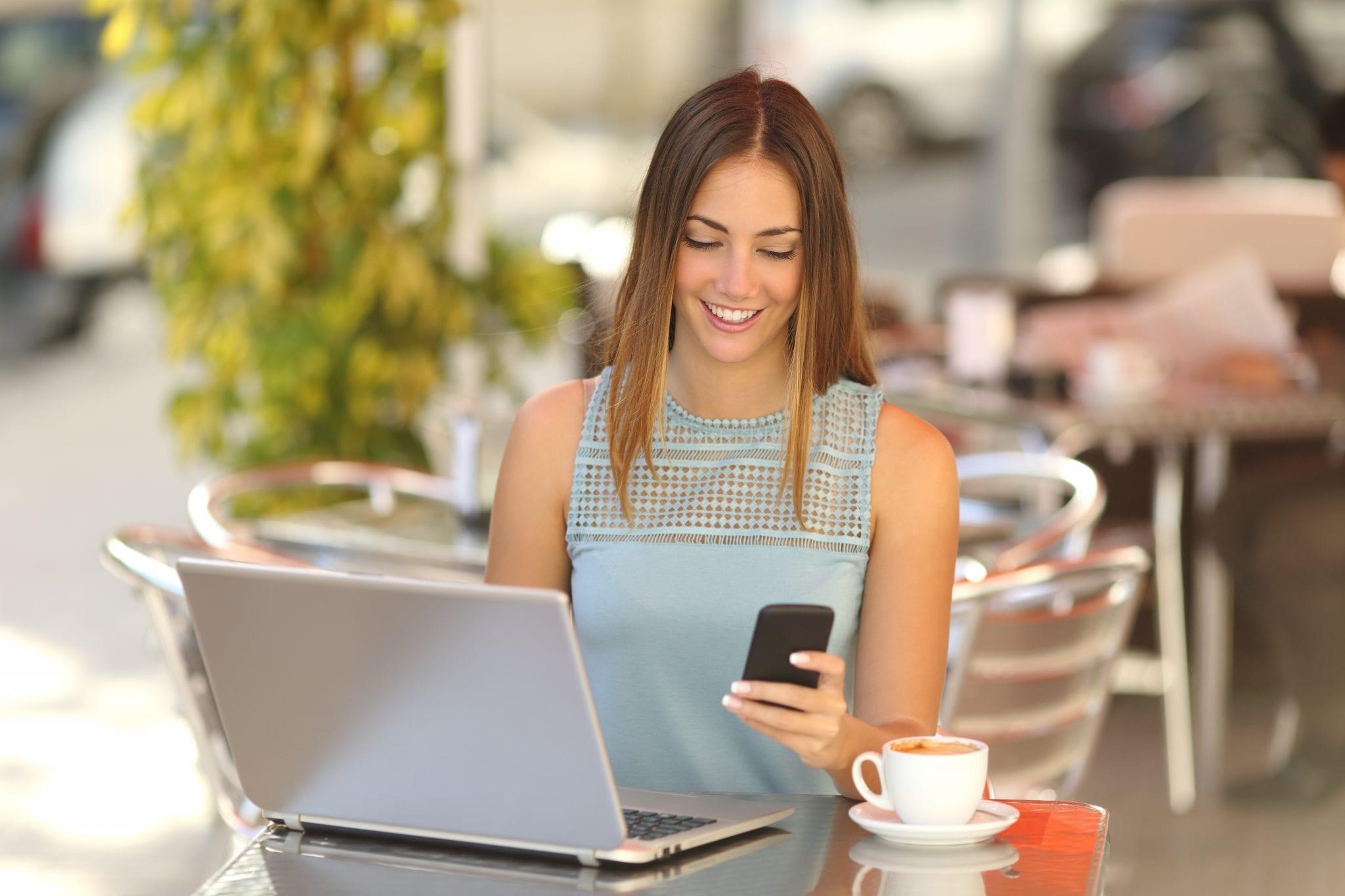 workplace flexibility modern workers