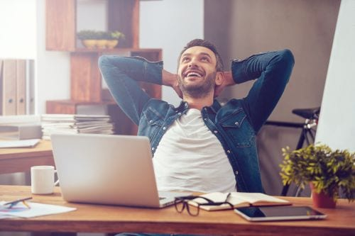 adding excitement to online learning