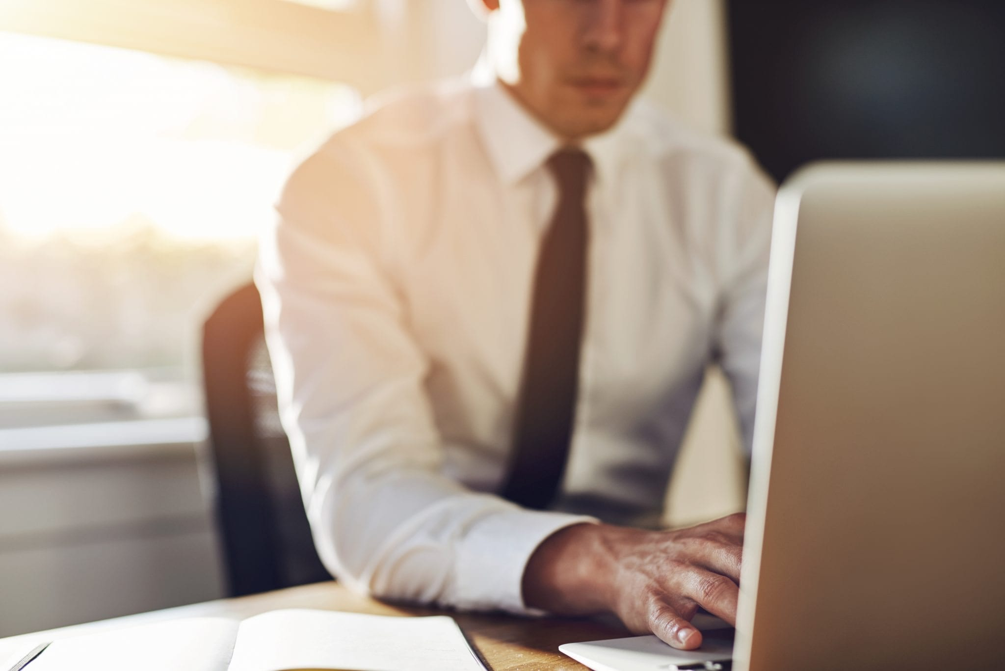 HR corporate lifespan