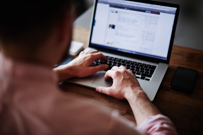 boosthq knowledge sharing platform an organization tool