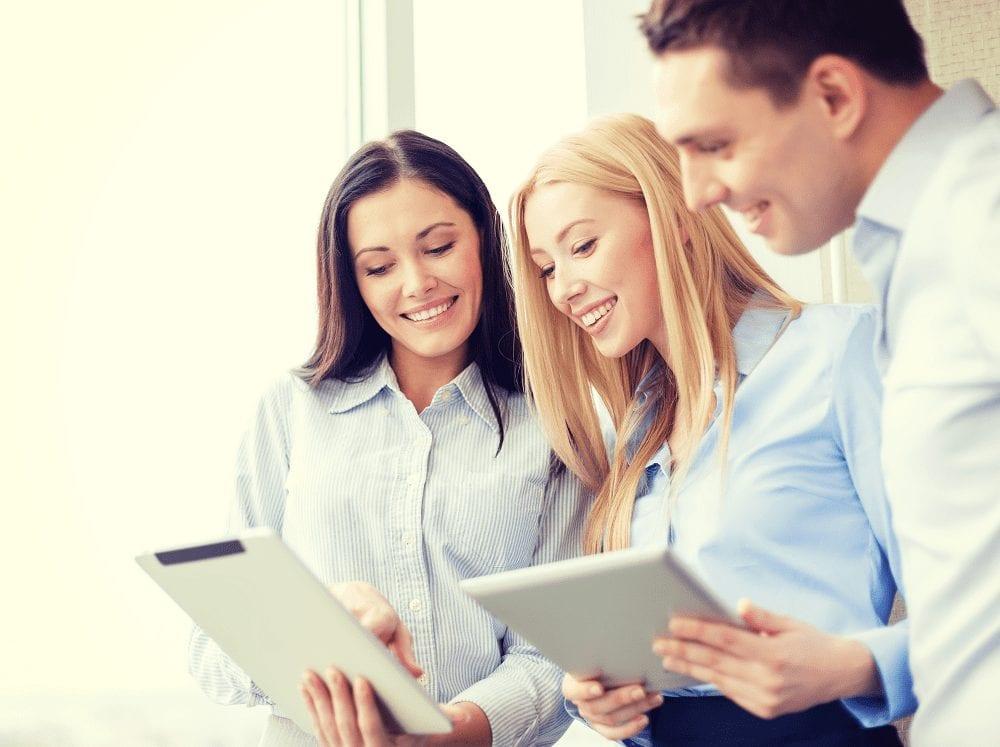 knowledge-sharing-tool-customer-service