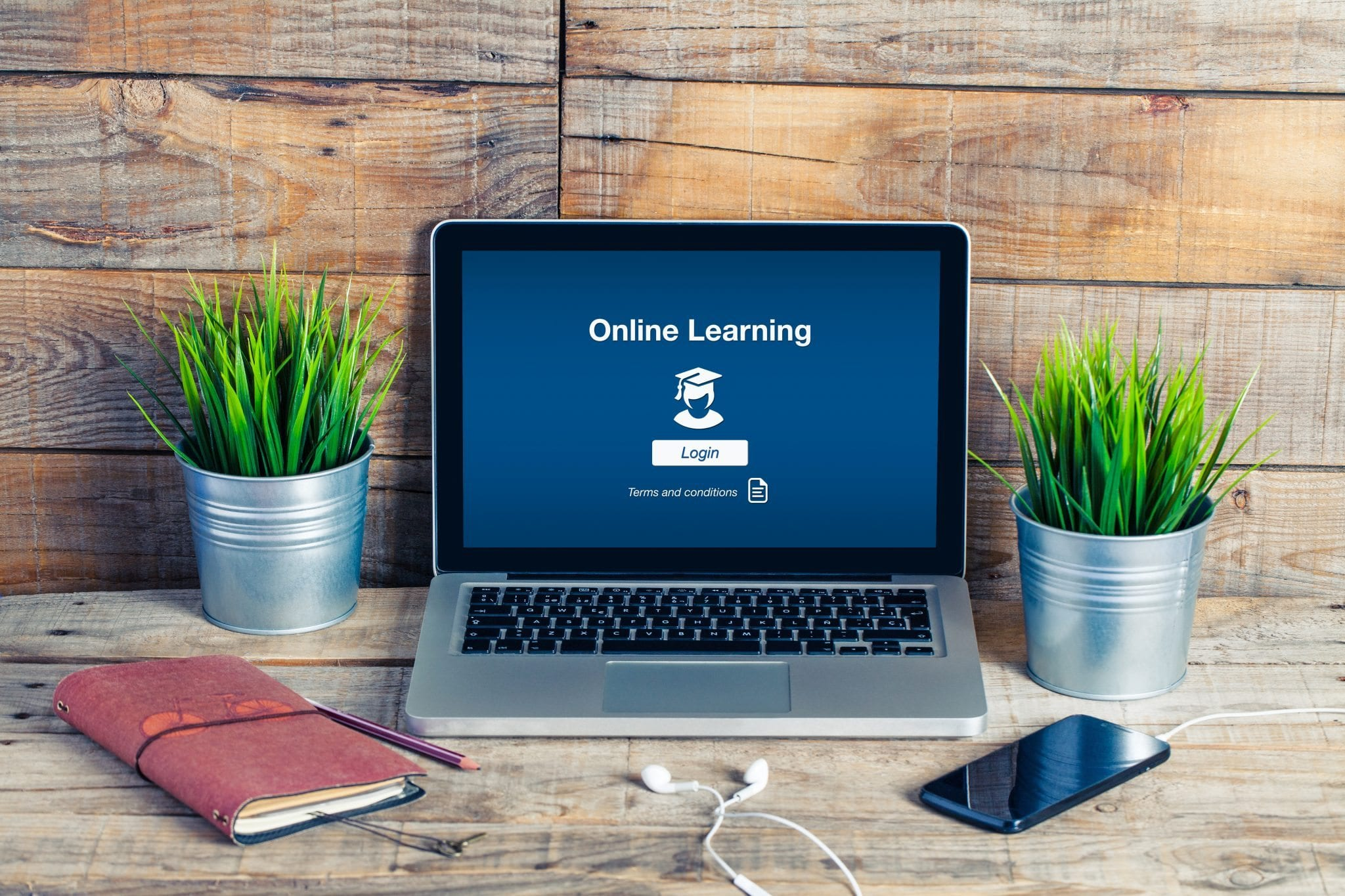 eLearning trends 2017