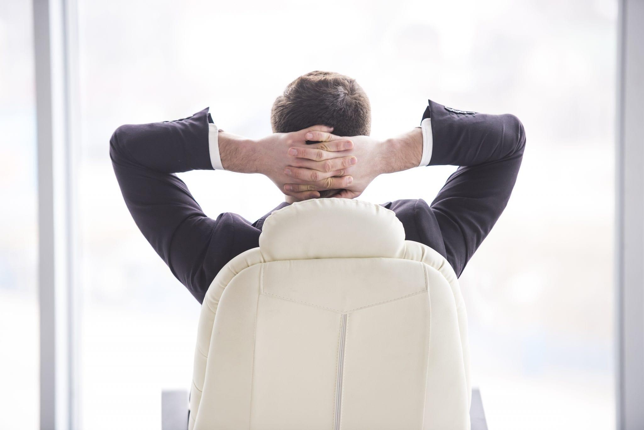 Blog post image pertaining to The 3 Preferred Employee Bonuses