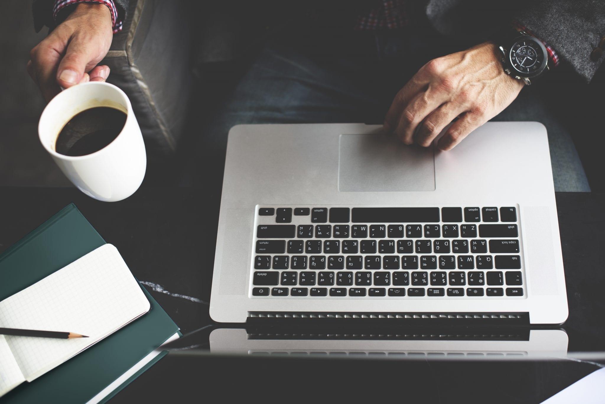 HR programs in the cloud