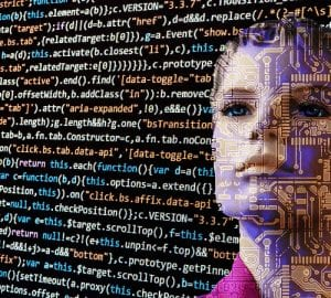 ai helps elearning