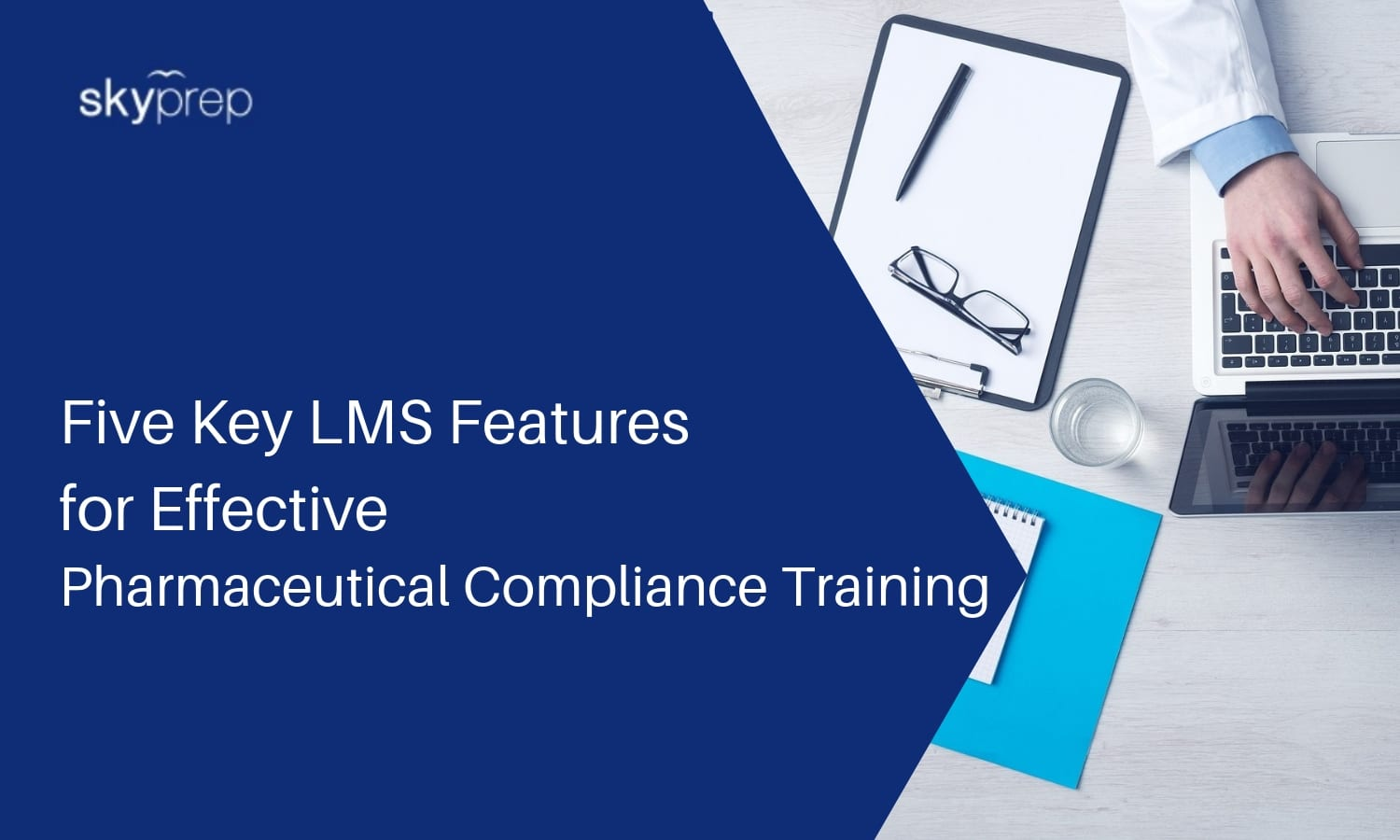 pharmaceutical compliance training software