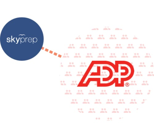 Blog post image pertaining to How SkyPrep's ADP Integration Can Streamline Your Online Training