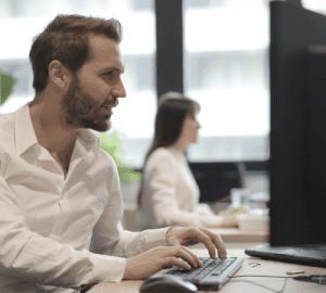 extended enterprise lms implementation