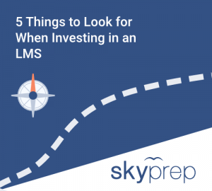 5-things-to-consider-lms