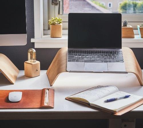 tips for remote workforce management