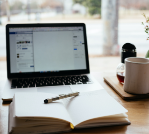 tips for effective online courses