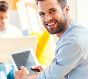 Online Learning Motivation
