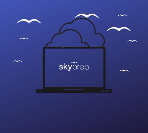 cloud-based LMS