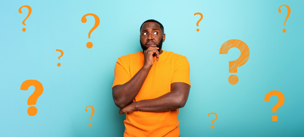 Blog post image pertaining to 6 Fundamental Questions to Ask During an LMS Demo