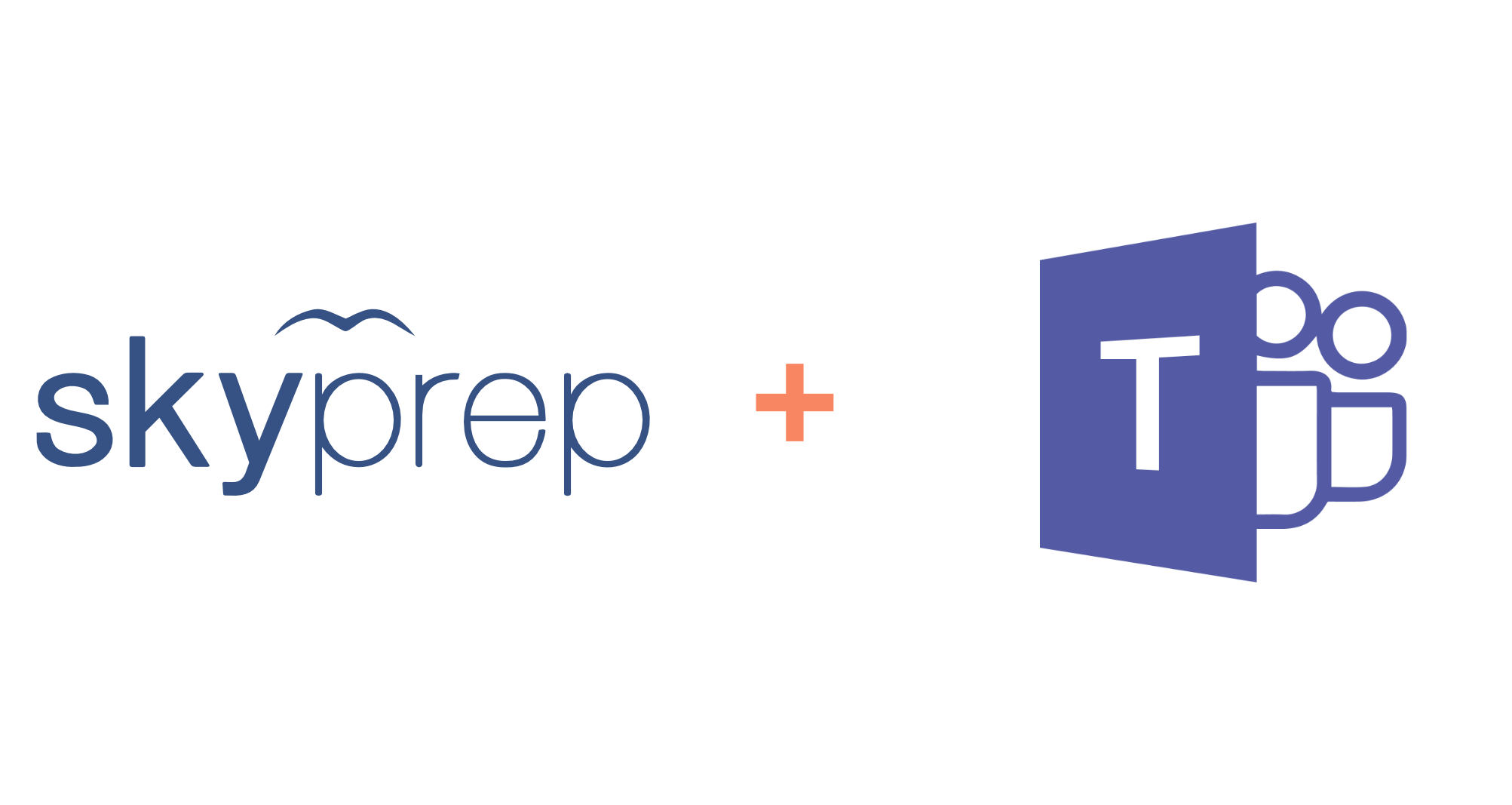 Blog post image pertaining to Microsoft Teams Integration for the SkyPrep Learning Management System