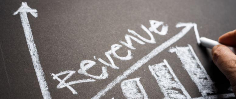 Blog post image pertaining to How the Right Employee Training Software Can Increase Revenue