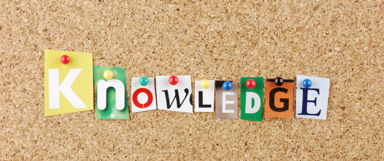 Blog post image pertaining to How to Deliver Effective Employee Product Knowledge Training