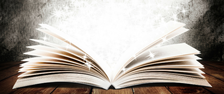 Blog post image pertaining to Top 8 Productivity Books You Need to Read