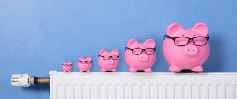 Blog post image pertaining to 6 Budgeting Mistakes to Avoid When Investing in an LMS