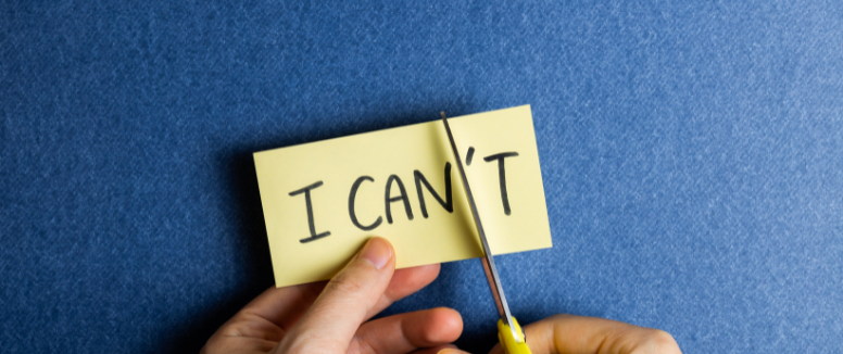 Blog post image pertaining to 20 Inspirational Quotes To Help Motivate Your Employees