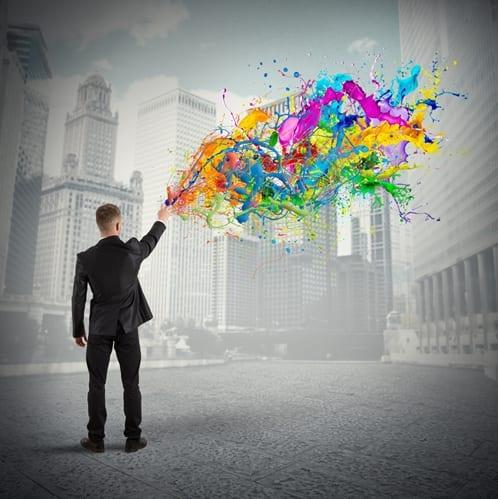 employee creativity