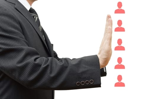Ways to avoid a bad hire